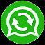 Update for WhatsApp