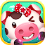 Pet's Island - Piggy's coming APK for iPhone