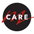 App Mag Care APK for Kindle