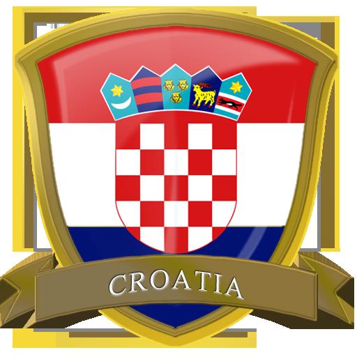 Android aplikacija A2Z Croatia FM Radio na Android Srbija