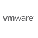 VMware Scratch Card 1.36.71.164 Apk