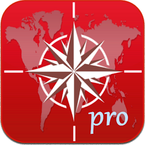 Mgrs & Utm Map Pro For PC / Windows 7/8/10 / Mac – Free Download