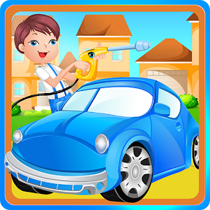 mansion online casino car wash spiele