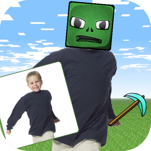 PhotoCraft MC Effects (app)
