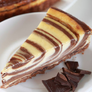 No Bake Kahlua Cheesecake Recipes