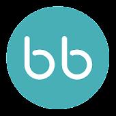 BelgaBox APK for Ubuntu