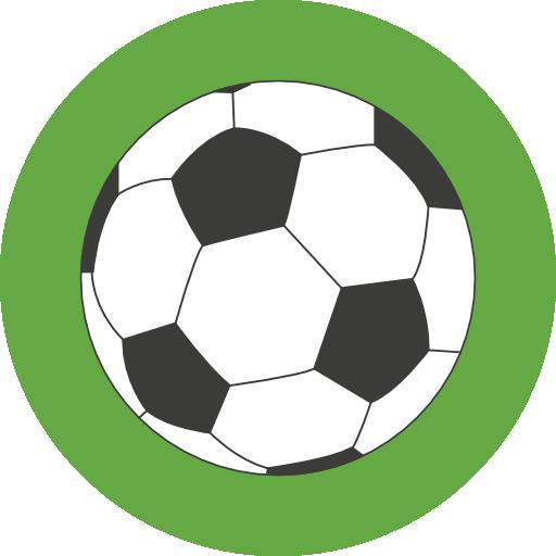 Sport Balls Watch Faces