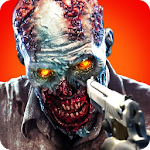 Zombie Dead Set on PC / Windows 7.8.10 & MAC