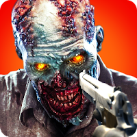 Zombie Dead Set on PC / Download (Windows 10,7,XP/Mac)