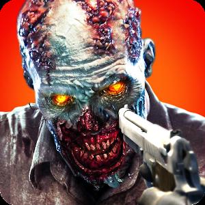 Zombie Dead Set Online PC (Windows / MAC)