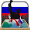 Simulator of Russia 1.0.5 Apk