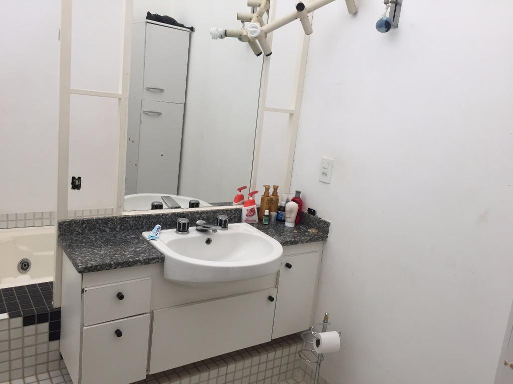 Casa 3 Dorm, Cidade Universitária, Campinas (CA1162) - Foto 10
