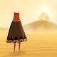 Journey Alone 3D : Adventure