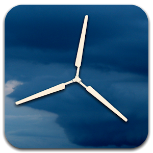 Wind for Android