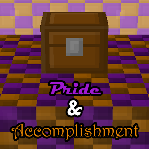 Download Pride & Accomplishment for Windows Phone