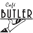 Cafe Butler APK Version 1.39.46.81