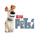 Secret Life of Pets 2 HQ Wallpapers