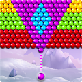 Game Bubble Titan 1.2 APK for iPhone