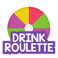 Drink Roulette - Drinking game APK for Bluestacks