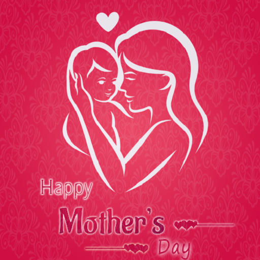Mothers Day Cards (app)
