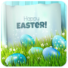 Happy Easter 2016 Day