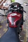 продам мотоцикл в ПМР Yamaha R