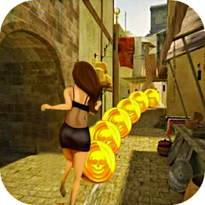 Subway India Game