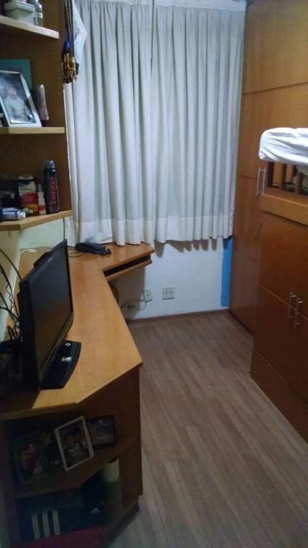 Rede Dreamcasa - Apto 2 Dorm, Vila Cruz das Almas - Foto 5