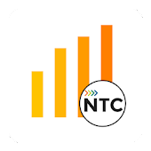 2018 NTC Analytics Summit