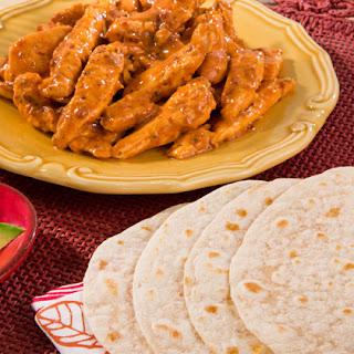Chipotle Fajita Vegetables Recipes