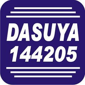 Download Dasuya  144205 For PC Windows and Mac