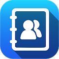 Contact Backup APK for Kindle Fire