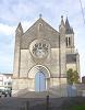 photo de LA CRECHE (Notre-Dame)