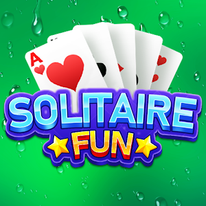 Solitaire Fun - Free Card Games For PC / Windows 7/8/10 / Mac – Free Download