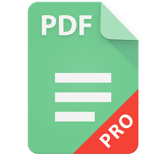 All PDF Reader Pro - PDF Viewer & Tools APK Cracked Download
