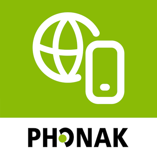 Download myPhonak APK