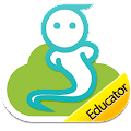 Free Download Learning Genie for Childcare APK for Blackberry