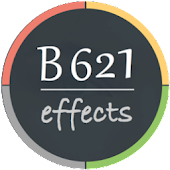 Download B621 Camera Pics Selfie Expert APK for Laptop