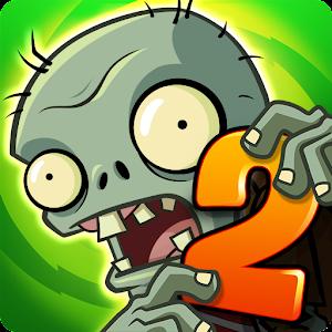 Plants vs. Zombies™ 2 on PC (Windows / MAC)