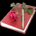 Love Diary APK Descargar