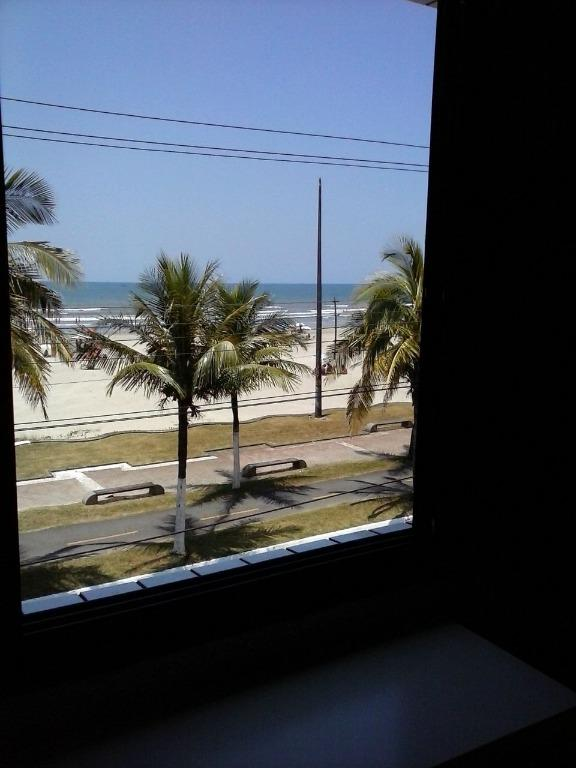 Apto 1 Dorm, Cidade Ocian, Praia Grande (AP14425) - Foto 8