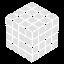 Game 100 Blocks Puzzle 1.01 APK for iPhone