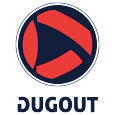 Dugout - Scores & Fixtures APK Version 2.0.0.1