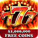 Jackpot Frenzy - Double Casino Icon