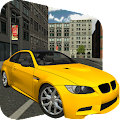 Game City Car Driving APK for Windows Phone