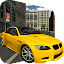 Download Android Game City Car Driving for Samsung