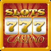 Download Royale Vegas Hot Slots Casino APK to PC