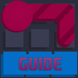 Guide for splix.io Icon