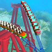 Roller Coaster Simulator 2017 APK for Lenovo