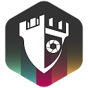 PRIVATE: Hide private vault of files, photos and videos
